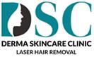 Derma skin care clinic